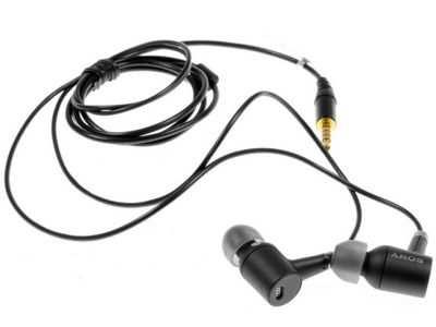 Consecuencias de prestar audífonos