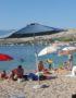Beneficios psicológicos de ir a la playa