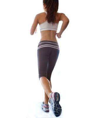 ¿Qué pasa si corro todos los días 30 minutos? Beneficios de correr media hora diaria