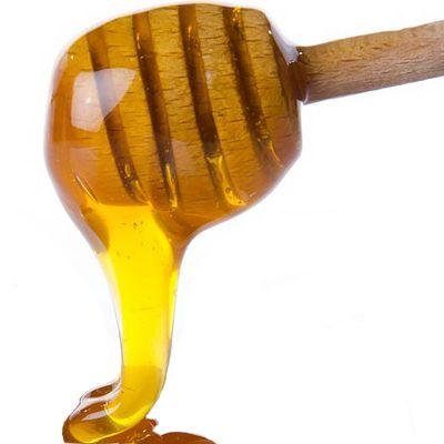 Hace bien comer miel ¿De qué forma nos nutre la rica miel?