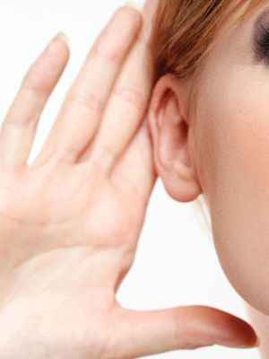 Propuestas y medidas de prevención para cuidar el sistema auditivo