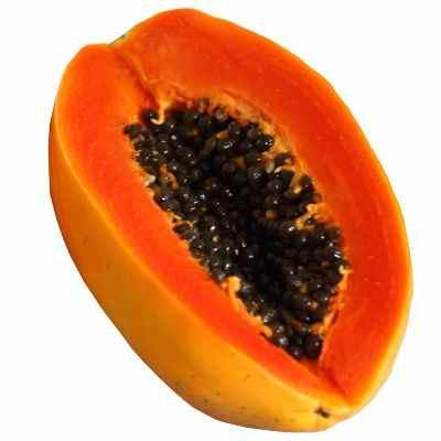 Importancia y maravillas de la papaya en la alimentación
