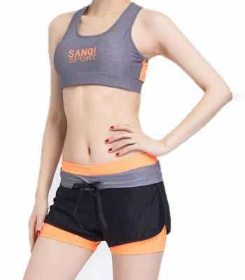 El ejercicio es un pilar fundamental para bajar de peso