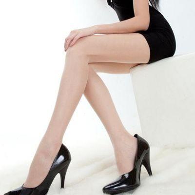 Características de unas piernas bonitas ¿cómo se si mis piernas son bonitas?