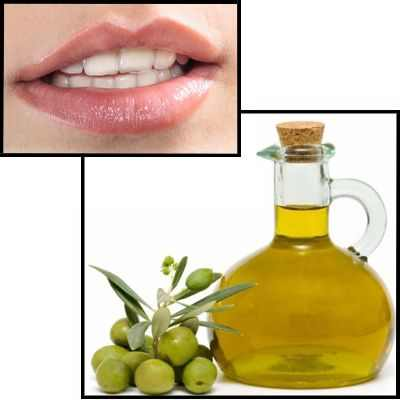 Beneficios y propiedades del aceite de oliva para los labios