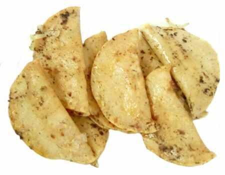 Beneficios y ventajas de los tacos de canasta