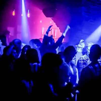 Beneficios de salir y no salir de fiesta ¿Es bueno o es malo ir a fiestas?