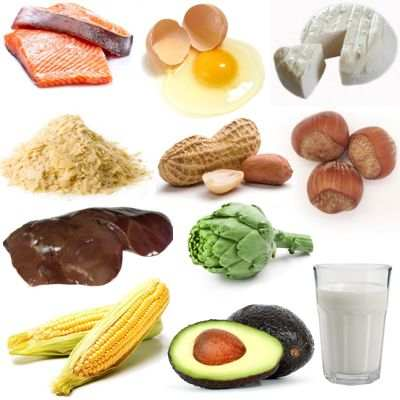 ¿Qué función cumple la vitamina b3 en nuestro organismo?