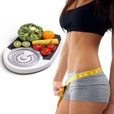 ¿Cuándo se considera que una dieta es hipocalórica?