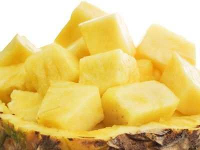 Dieta para bajar de peso, cuidar y mejorar la piel