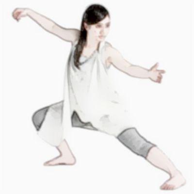 ¿Quiénes pueden practicar Tai Chi? y la importancia del Tai Chi en nuestro organismo