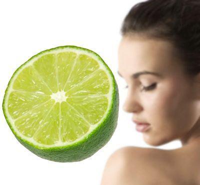 Beneficios y propiedades del jugo de limón sobre el cutis ¿Para qué nos sirve el limón en el cutis?