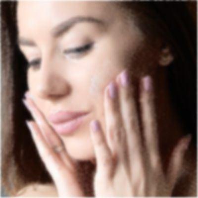 ¿Cada cuánto tiempo se debe exfoliar la piel grasa, el cuerpo y la cara?