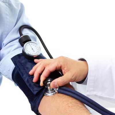 ¿Hay cura para la hipertensión? ¿Se puede sanar la..