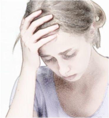 Alivia la tensión nerviosa y el cansancio cerebral