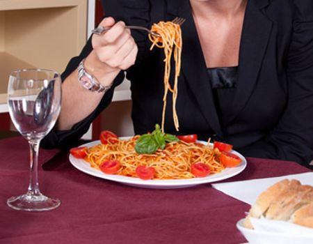 La importancia de la alimentación nutritiva y saludable para el ser humano