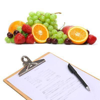 Beneficios de acudir con un nutriólogo