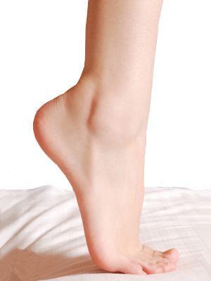 Consejos para el cuidado y embellecimiento de los pies