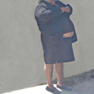 ¿La obesidad es curable o es tratable?