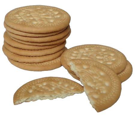 ¿Qué tanto engordan las galletas Marías?